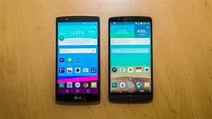 Lg G4 Review  This Powerful  Fast Beauty Takes Too Few