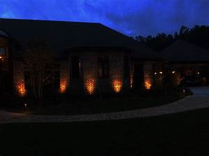 landscape lighting nashville lighting ideas With lamp light nashville