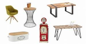 Mömax Möbel Online Shop : 20 m max gutschein auf fast alles ab 56 oder 60 gutschein ab 149 ~ Bigdaddyawards.com Haus und Dekorationen