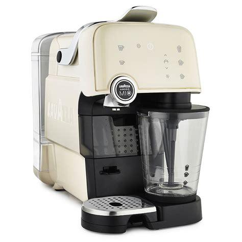 saeco espresso machine how to use lavazza fantasia coffee maker review