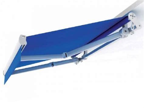 Tende Da Sole A Bracci Tempotest Tenda Da Sole A Bracci Tempotest 8000 Plus Con Barra Quadra