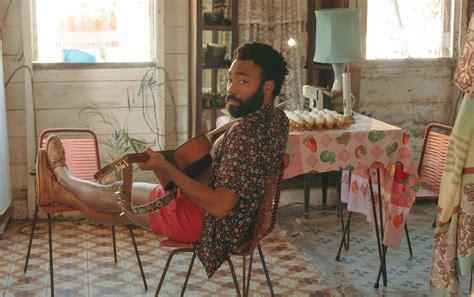 Guava Island è Il Manifesto Di Donald Glover