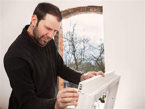 Fehler Vermeiden Beim Fenstereinbau fehler vermeiden beim fenstereinbau bauen de