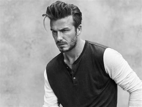 17 Best Ideas About David Beckham Beard On Pinterest