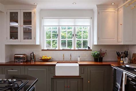 Our Hampshire Kitchen Redesign Is Coming To The Portfolio Entrance Decor Ideas For Home Eiffel Tower Depot Shower Door Welcome Decoration Decorating Gym Blacksmith Easy Crafts Frontier Page