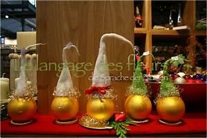 Bilder Für Büroräume : weihnachtsdeko weihnachtsdekoration weihnachtskugeln tischdeko ~ Sanjose-hotels-ca.com Haus und Dekorationen