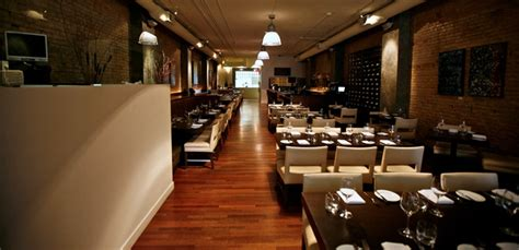 Bar Calgary by 122 Best Calgary Cooks Restaurants Images On