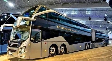 long bus luxury bus volvo trucks  trucks