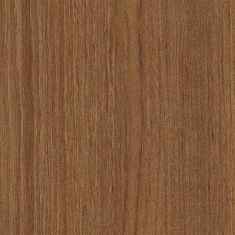 black marble flooring walnut wood medium color texture seamless 04398