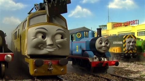 callingallengines 454 png the tank engine wikia fandom powered by wikia