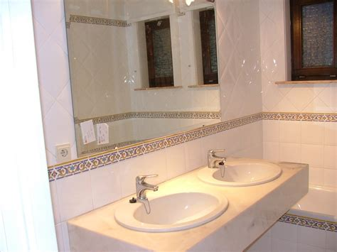 installateur de salle de bain dans le nord dootdadoo id 233 es de conception sont