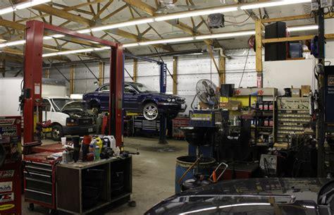 car services steger il rpms auto service