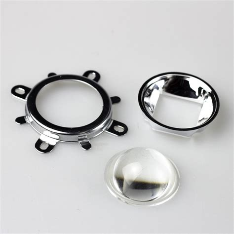 led len kaufen kaufen gro 223 handel led reflektor objektiv aus china led reflektor objektiv gro 223 h 228 ndler