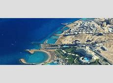 Cheap holidays to Hurghada Last minute & 2018 deals On