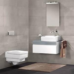 Villeroy Boch De : villeroy boch memento wall hung wc pan uk bathrooms ~ Yasmunasinghe.com Haus und Dekorationen