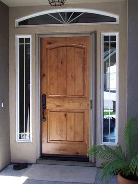 brl buying a new front door your facts brl