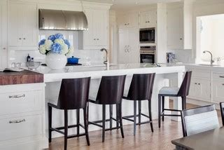 how to build a kitchen cabinet house 8505