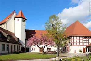 Wohnung Neustadt Aisch : altes schloss tourismusverband franken ~ A.2002-acura-tl-radio.info Haus und Dekorationen