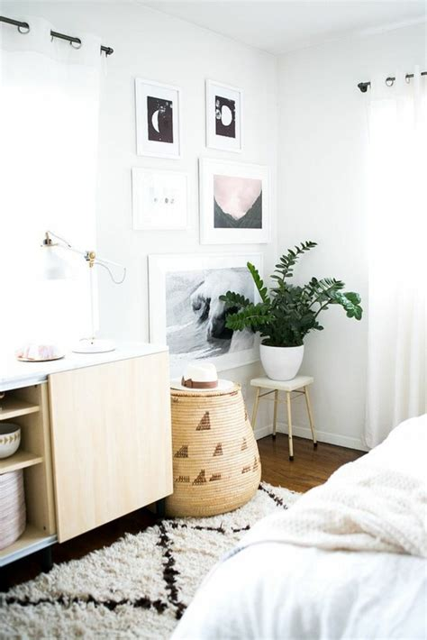 Plants In Bedroom by Plants In The Bedroom Potted Flowers Which Are