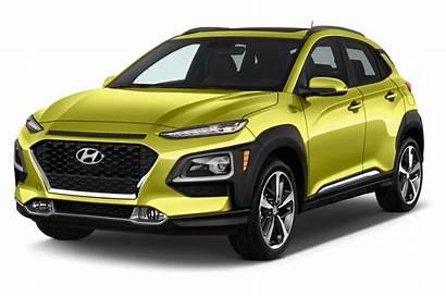 Kona Hyundai Suv Cars Limited Specs Angular