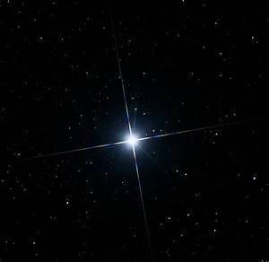 Image Gallery sirius star