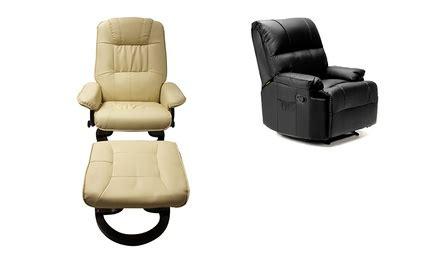 si鑒e massant voiture fauteuil de relaxation massant groupon