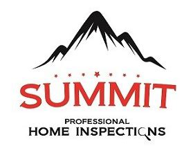report summit professional home inspections