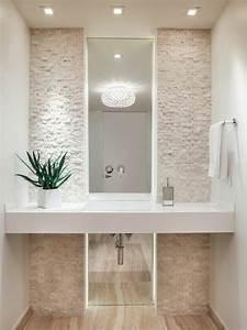 idee couleur salle de bain zen lertloycom With idee couleur salle de bain zen