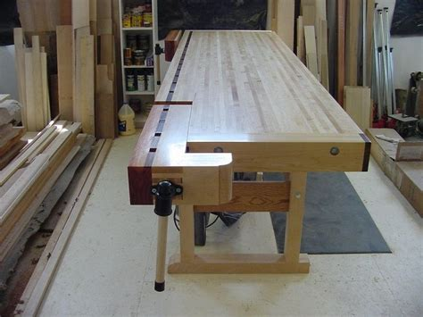 wood workbenches  sale workbenches  sale