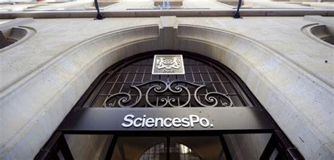 9 rue de la chaise sciences po pourquoi les iep séduisent de plus en plus challenges fr