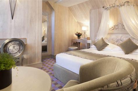 hotel a nimes avec dans la chambre davaus deco chambre hotel luxe avec des idées