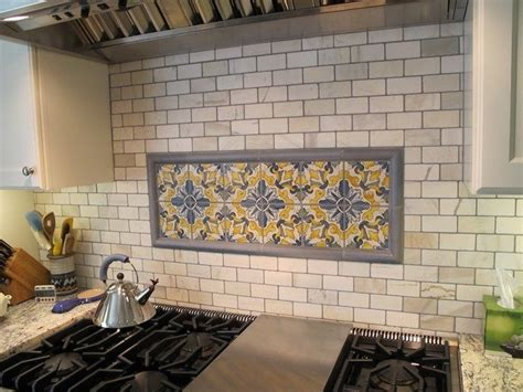 inexpensive kitchen remodel ideas unique kitchen backsplash ideas you need to about