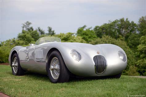 jaguar  type conceptcarzcom