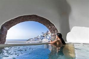 Santorin Hotel Luxe : art maisons luxury santorini hotels aspaki oia castle updated 2019 hotel reviews price ~ Medecine-chirurgie-esthetiques.com Avis de Voitures