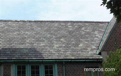 tile roof slate roof tiles prices