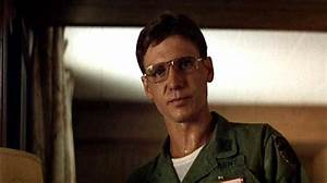 """Love Letters: """"Apocalypse Now"""" 