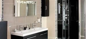 faience salle de bain lapeyre With salle de bain meuble lapeyre