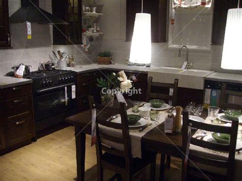 deco cuisine design décoration cuisine design