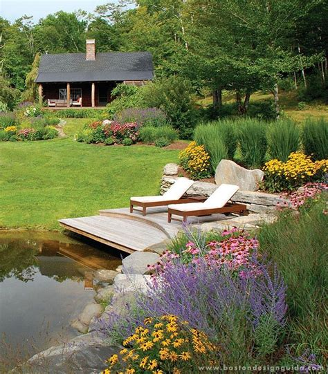 a blade of grass landscape design and maintenance in