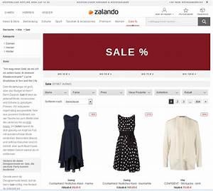 Rechnung Zalando : 100 sicher bestellen kleidung auf rechnung kaufen ~ Themetempest.com Abrechnung