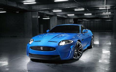 wallpaper gallery  jaguar xkr  muscle car pictures