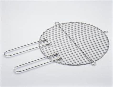 emaillierten grillrost reinigen emaillierten grillrost reinigen grillrost gusseisen emailliert reinigen kleinster grillrost