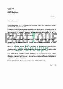 Exemple Lettre De Motivation Bts : lettre de motivation pour un bts design mode et textile ~ Medecine-chirurgie-esthetiques.com Avis de Voitures