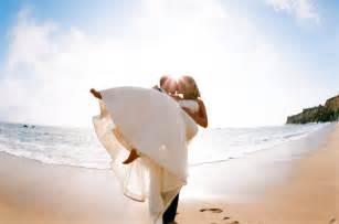 destin photographers weddings what are the options destin florida