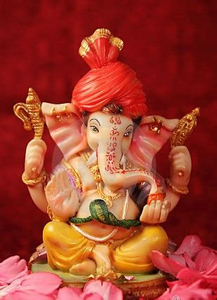 ganapati images hd  pictures ganesh wallpapers