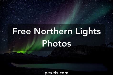 Best Lock Screen Wallpaper 1000 Amazing Northern Lights Photos Pexels Free Stock Photos