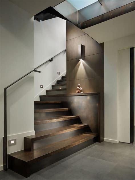 i like the wall washer lights interior design mag