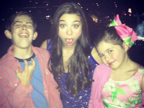The Thundermans Cast Pictures To Pin On Pinterest Pinsdaddy