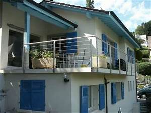 Sonnenschirmhalterung Balkon Obi : paline bois balcon br stungsh he fenster k che ~ Yasmunasinghe.com Haus und Dekorationen