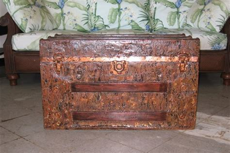 refinishing wood furniture shabby chic furniture refinishing contemporary aged antique furniture restoration